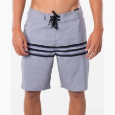 Rip Curl Mirage Mf Trifecta Grey. Rip Curl Boardshorts - Fitted Waist found in Mens Boardshorts - Fitted Waist & Mens Shorts. Code: CBOUX1