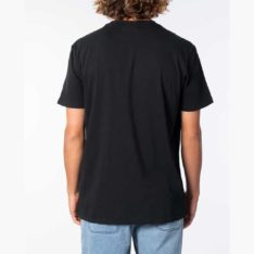 Rip Curl Scorched Logo Tee Washed Black. Rip Curl Tees found in Mens Tees & Mens T-shirts & Singlets. Code: CTEJJ9