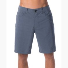 Rip Curl Access Twill 19 Boardwal Navy. Rip Curl Walkshorts - Fitted Waist found in Mens Walkshorts - Fitted Waist & Mens Shorts. Code: CWAKK1