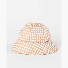Rip Curl Mini Palm Cove Swim Hat Gold. Rip Curl Hats & Caps found in Toddlers Hats & Caps & Toddlers Headwear. Code: FHABB1