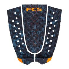 Fcs T3 Traction Blue Fleck Or Blue. Fcs Deckgrips found in Boardsports Deckgrips & Boardsports Surf. Code: FT305