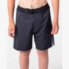 Rip Curl Mirage Surge 2.0-boy Washed Black. Rip Curl Boardshorts - Fitted Waist found in Boys Boardshorts - Fitted Waist & Boys Shorts. Code: KBOVM2