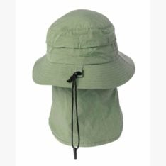 Rip Curl Wetty Surf Hat-boys Kids Mid Green. Rip Curl Hats & Caps in Boys Hats & Caps & Boys Headwear. Code: KHAAC9