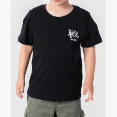 Rip Curl Scorcher Tee-groms Black. Rip Curl Tees found in Toddlers Tees & Toddlers T-shirts & Singlets. Code: OTEUZ2