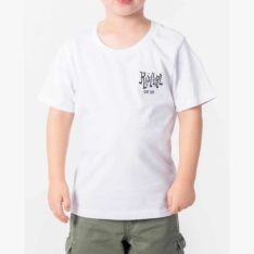 Rip Curl Scorcher Tee-groms White. Rip Curl Tees found in Toddlers Tees & Toddlers T-shirts & Singlets. Code: OTEUZ2