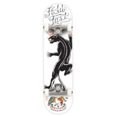 Seven Skates Tattoo Panther Complete Panth. Seven Skates Complete Skateboards found in Boardsports Complete Skateboards & Boardsports Skate. Code: TATPANTHER