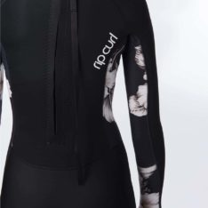 Rip Curl Jnr.girl Dawn Patrol L/sl Sp Black/black. Rip Curl Springsuits found in Girls Springsuits & Girls Wetsuits. Code: WSP8DJ