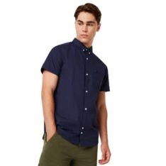 Oakley Kattegat Short Sleeve Shirt Foggy Blue. Oakley Shirts - Short Sleeve found in Mens Shirts - Short Sleeve & Mens Shirts. Code: 401919AU