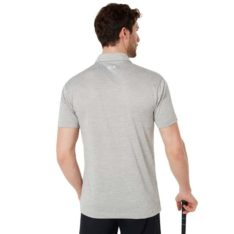 Oakley Galaxy Polo Shirt New Granite Hthr. Oakley Polos found in Mens Polos & Mens Shirts. Code: 434133AU