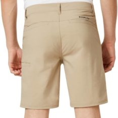 Oakley Eris Walkshort Oxford Tan. Oakley Walkshorts - Fitted Waist found in Mens Walkshorts - Fitted Waist & Mens Shorts. Code: 442335AU
