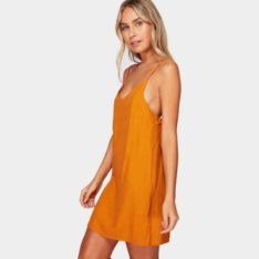 Billabong Summer Love Dress Gdd. Billabong Dresses found in Womens Dresses & Womens Skirts, Dresses & Jumpsuits. Code: 6572476