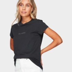 Billabong Changes Tee Ofb. Billabong Tees found in Womens Tees & Womens T-shirts & Singlets. Code: 6591132
