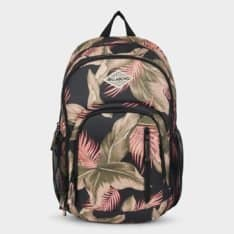 Billabong Palms Shaka Backpack S12. Billabong Backpacks found in Womens Backpacks & Womens Bags. Code: 6691001