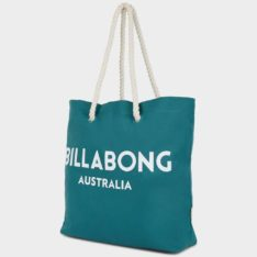 Billabong Essential Beach Bag Dpj. Billabong Handbags in Womens Handbags & Womens Bags. Code: 6691102