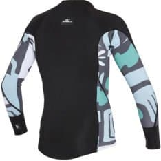 Oneill Defender Youth Long Sleeve Crew Revo Bak B. Oneill Vest & Jackets found in Mens Vest & Jackets & Mens Wetsuits. Code: 91025
