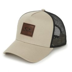 Oakley Drainer Cap Oxford Tan. Oakley Hats & Caps found in Mens Hats & Caps & Mens Headwear. Code: 911887AU