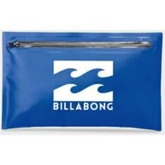 Billabong Beach All Day Pack Blu. Billabong Wallets found in Mens Wallets & Mens Accessories. Code: 9682510M