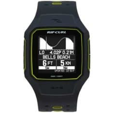 Rip Curl Search Gps Series 2 Yellow. Rip Curl Watches found in Mens Watches & Mens Watches. Code: A1144