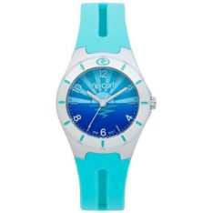 Rip Curl Aruba Pu Surf Watch Mint. Rip Curl Watches found in Womens Watches & Womens Watches. Code: A2150G