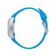 Rip Curl Brasher Surf Watch Blue Atoll. Rip Curl Watches found in Mens Watches & Mens Watches. Code: A2705