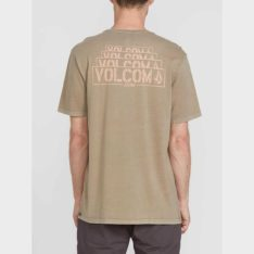 Volcom Lapse Short Sleeve Tee Bnl. Volcom Tees found in Mens Tees & Mens T-shirts & Singlets. Code: A5241970