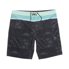 Vissla Pemba Boys Boardshort Pha. Vissla Boardshorts - Fitted Waist found in Boys Boardshorts - Fitted Waist & Boys Shorts. Code: B106MPEM