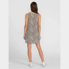 Volcom Im A Leo Dress Leo. Volcom Dresses found in Womens Dresses & Womens Skirts, Dresses & Jumpsuits. Code: B1341977