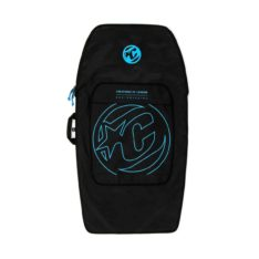 Creatures Of Leisure Bodyboard Day Use Cover Blkcy. Creatures Of Leisure Boardbags found in Boardsports Boardbags & Boardsports Bodyboard. Code: BCD9