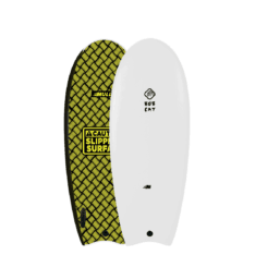 Mullet Softboards Mullet Bobcat 4ft8 35ltr Coolg. Mullet Softboards Softboards found in Boardsports Softboards & Boardsports Surf. Code: BOBCAT