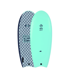 Mullet Softboards Mullet Bobcat 4ft8 35ltr Menth. Mullet Softboards Softboards found in Boardsports Softboards & Boardsports Surf. Code: BOBCAT