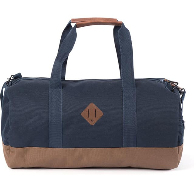 Rip Curl Craft Duffle Stacka Navy. Rip Curl Travel Bags found in Mens Travel Bags & Mens Bags. Code: BTRGV1