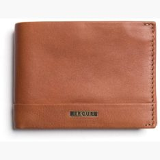 Rip Curl Horizons Rfid Protection All Day Cognac. Rip Curl Wallets found in Mens Wallets & Mens Accessories. Code: BWLLX1