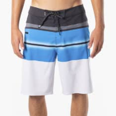 Rip Curl Mirage Sunset Eclipse Blue. Rip Curl Boardshorts - Fitted Waist found in Mens Boardshorts - Fitted Waist & Mens Shorts. Code: CBOBF9