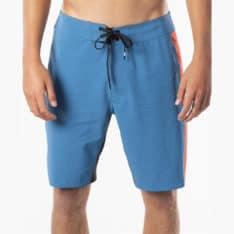 Rip Curl Mirage 3/2/one Ultimate Navy. Rip Curl Boardshorts - Fitted Waist found in Mens Boardshorts - Fitted Waist & Mens Shorts. Code: CBOOK9