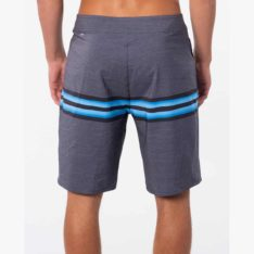 Rip Curl Mirage Mf Trifecta Blue. Rip Curl Boardshorts - Fitted Waist found in Mens Boardshorts - Fitted Waist & Mens Shorts. Code: CBOUX1