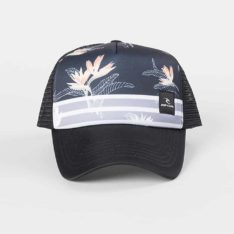 Rip Curl Eclipse Trucker Black. Rip Curl Hats & Caps found in Mens Hats & Caps & Mens Headwear. Code: CCAQH1