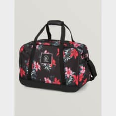 Volcom Patch Attack Gearbag Spk. Volcom Travel Bags found in Womens Travel Bags & Womens Bags. Code: E6631879