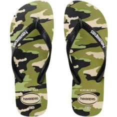 Havaianas Camu Beige Black Bgblk. Havaianas Thongs in Mens Thongs & Mens Footwear. Code: HTPC9447M