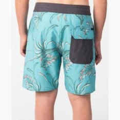 Rip Curl Spacey Layday-boys Teal. Rip Curl Boardshorts - Fitted Waist found in Boys Boardshorts - Fitted Waist & Boys Shorts. Code: KBOVD2