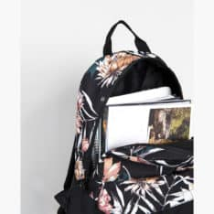 Rip Curl Mood Playa Black. Rip Curl Backpacks found in Womens Backpacks & Womens Bags. Code: LBPMC1