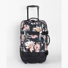 Rip Curl F-light Transit Playa Black. Rip Curl Travel Bags found in Womens Travel Bags & Womens Bags. Code: LTRIJ1