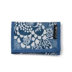 Rip Curl Coastal Time Surf Wallet Blue. Rip Curl Wallets found in Womens Wallets & Womens Accessories. Code: LWUHJ1