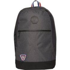 Vissla Day Tripper Backpack Blkht. Vissla Backpacks found in Mens Backpacks & Mens Bags. Code: MABGKDAT
