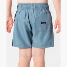 Rip Curl Pumped 2.0-grom Dusty Blue. Rip Curl Boardshorts - Fitted Waist found in Toddlers Boardshorts - Fitted Waist & Toddlers Shorts. Code: OBOAC3