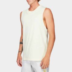 Rvca Paradiso Muscle Tee Pay. Rvca Singlets & Tanks found in Mens Singlets & Tanks & Mens T-shirts & Singlets. Code: R192010