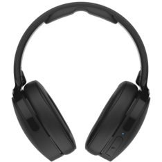 Skullcandy Hesh 3 Wireless Over Ear Black. Skullcandy Audio found in Generic Audio & Generic Accessories. Code: S6HTW