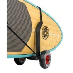 Ocean And Earth Sup Trolley Double . Ocean And Earth Boardbags in Boardsports Boardbags & Boardsports Sup. Code: SARX39