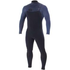 Ocean And Earth Free Flex 32 Chest Zip Steamer Blkch. Ocean And Earth Steamers found in Mens Steamers & Mens Wetsuits. Code: SMWE35