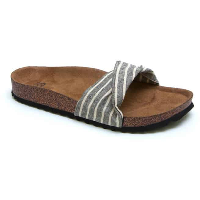 Rip Curl Mallorca Black/natural. Rip Curl Thongs in Womens Thongs & Womens Footwear. Code: TGTC40
