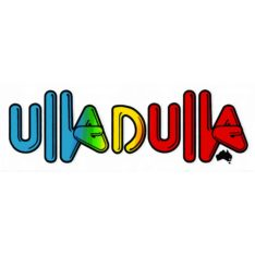 Ulladulla Surfboard Co Ulladulla Sticker Assor. Ulladulla Surfboard Co Stickers in Generic Stickers & Generic Accessories. Code: ULLANEW